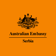1-embassy-of-australia-2