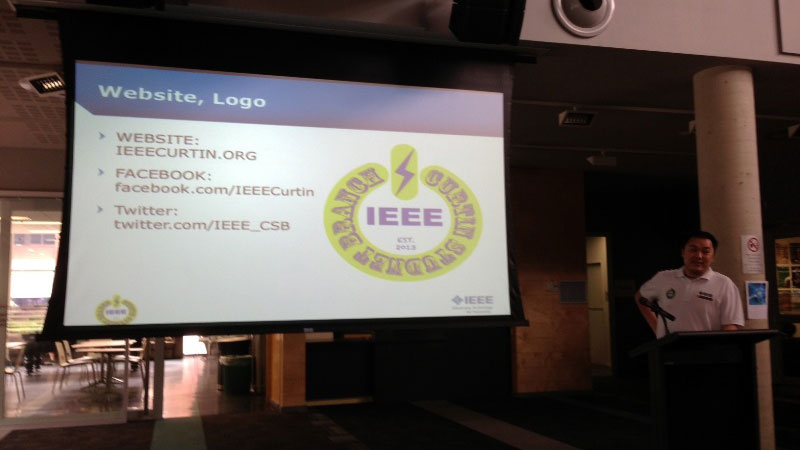 1_IEEE
