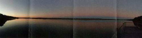 AG Lake Joondalup