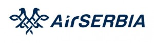 AIR-SERBIA_Logo_01 web