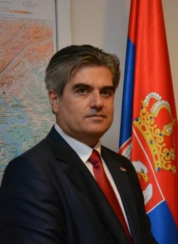 ambassadormpetrovic