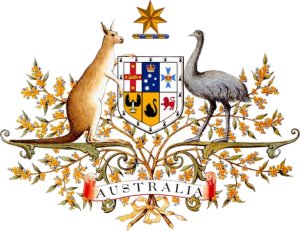 Australian_Coat_of_Arms web