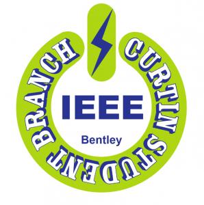 IEEE Curtin