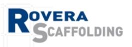 rovera-logo