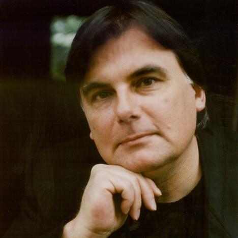 Vladimir Jelenkovic