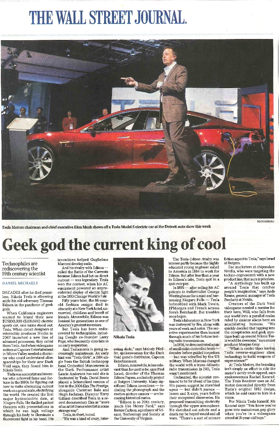 tesla_is_cool2